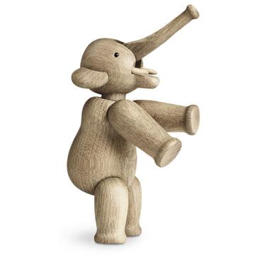 Rosendahl - Kay Bojesen wooden elephant