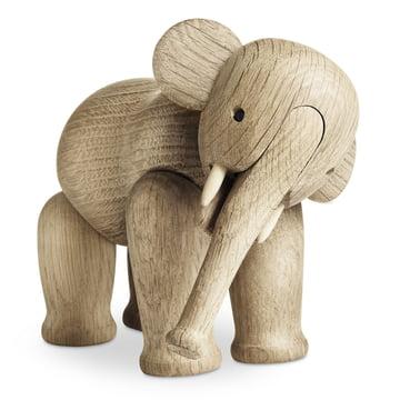 Kay Bojesen Denmark - Wooden elephant