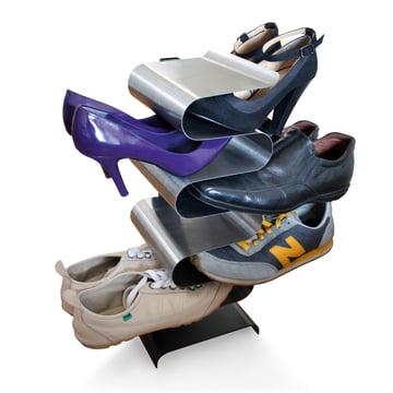 j-me - Nest shoe rack