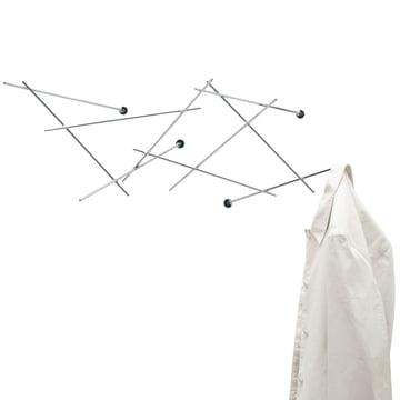 Cappellini - Progetto Oggetto Wardrobe PO/0302