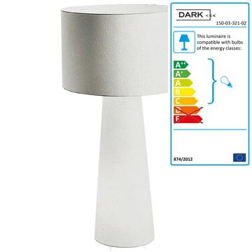 Cappellini - Progetto Oggetto Floor Lamp PO/9815