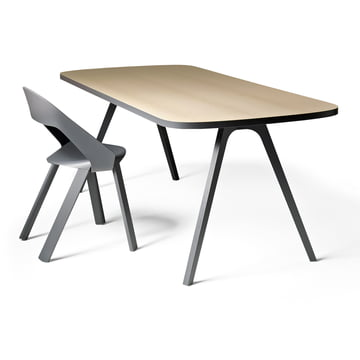 Wogg 43 Table