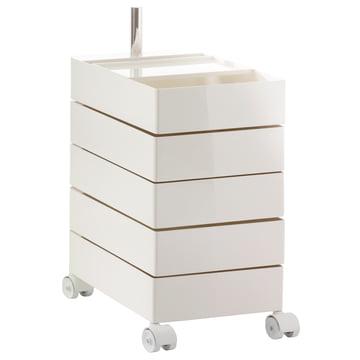 Magis - 360°-Container - white