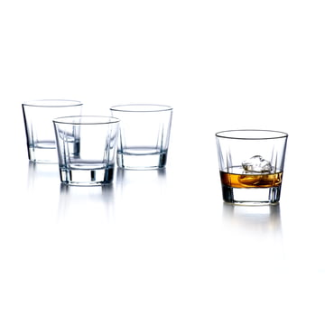 Rosendahl - Grand Cru Whisky Glass