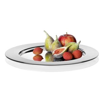 Iittala - Sarpaneva Serving Plate