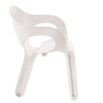 Magis - Easy Chair, white