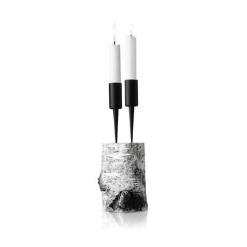 Menu - Pipe Candlestick