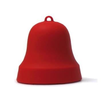 Konstantin Slawinski - Bell Egg timer SL30