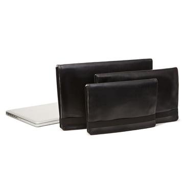 Moleskine - Laptop-Bags