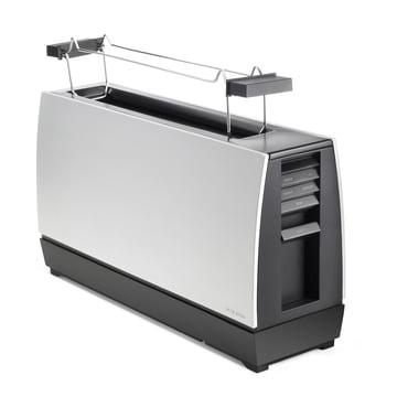 Jacob Jensen - Toaster One Slot II