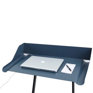 Mox - Stork Office Desk