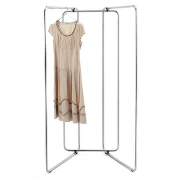 Mox - Tris Wardrobe
