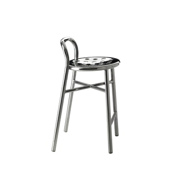 Magis - Pipe bar stool