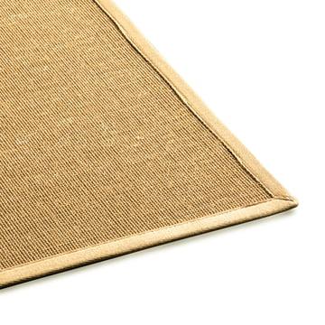 Ruckstuhl - Carpet Jaipur, Sisal nature (20022)
