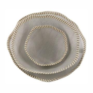 Alessi - Peneira Collection Basket