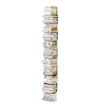 Opinion Ciatti - Original Ptolomeo wall-bookshelf