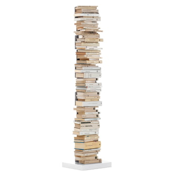 Opinion Ciatti - Original Ptolomeo book shelf - single image