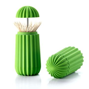 Essey - Cactus toothpick holder