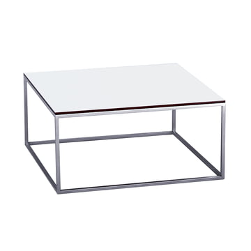 Hans Hansen - Less Couch Table
