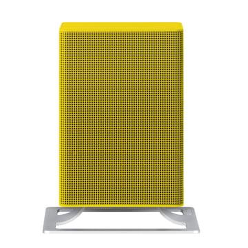 Stadler Form - Heater Anna little, honeycomb