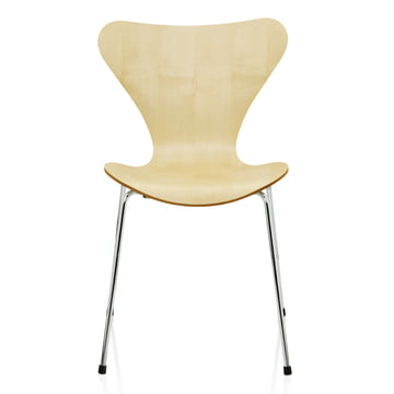 Fritz Hansen Serie 7 Chair