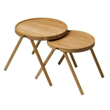 Auerberg - Tray Table