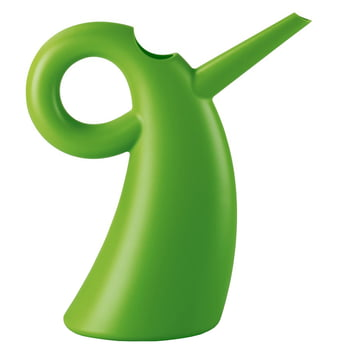 """Alessi - Watering Can """"Diva"""""""