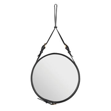 Gubi - Adnet Mirror