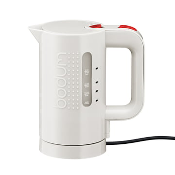 Bodum - Bistro electric kettle, 0.5L