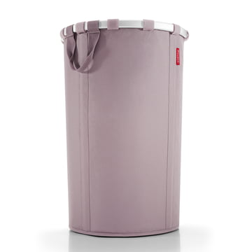 reisenthel - Laundrybasket