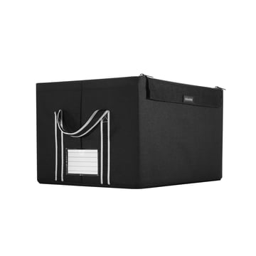 reisenthel - Storagebox M, black