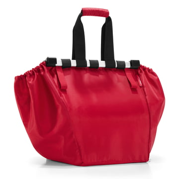 reisenthel - easyshoppingbag - red