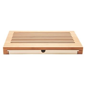 Alessi - Sbriciola Bread Cutting Board