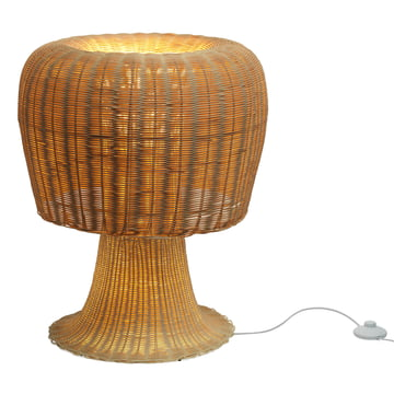 Alessi - Amanita Lamp