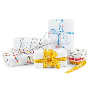donkey products - Ribbon