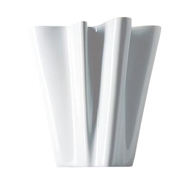 Rosenthal - Flux Vase