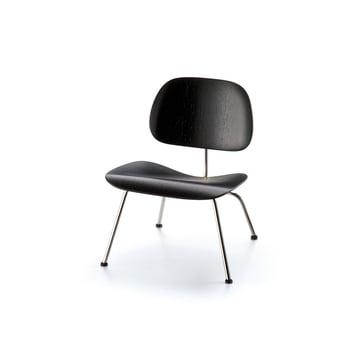 Vitra - Miniatur Eames LCM Chair