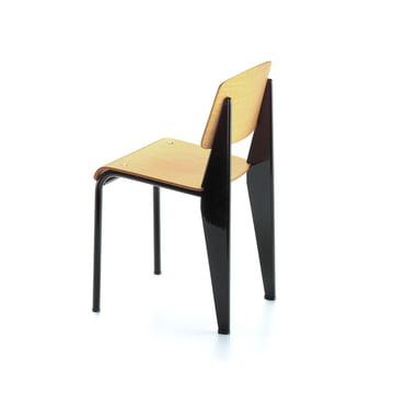 Vitra - Miniatur Prouvé Standard chair
