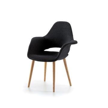 Vitra - Miniatur Eames & Saarinen Organic Armchair