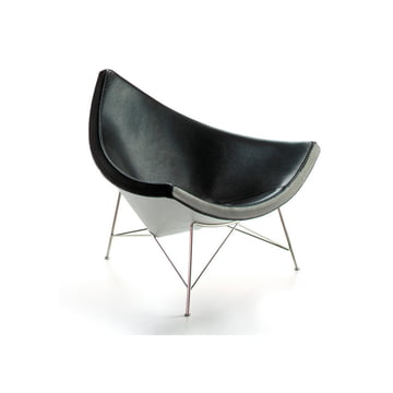 Vitra - Miniature Coconut Chair