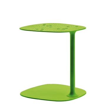 Fast - Aikana table, kiwi green