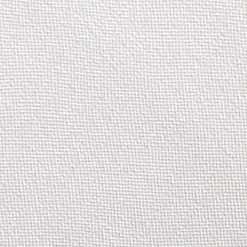 Softline - fabric sample, temnpo, white (273)