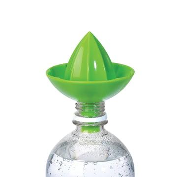 Umbra - Sombrero Juicer, green