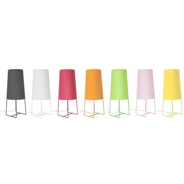 frauMaier - Mini Sophie - all colours