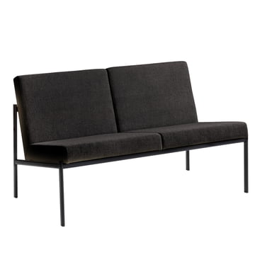 kiki sofa artek shop. Black Bedroom Furniture Sets. Home Design Ideas