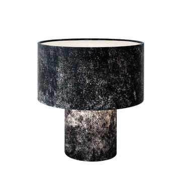 Diesel Living - Pipe Table Lamp