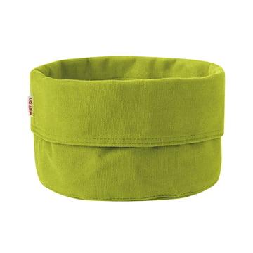 Stelton - bread bag large lime
