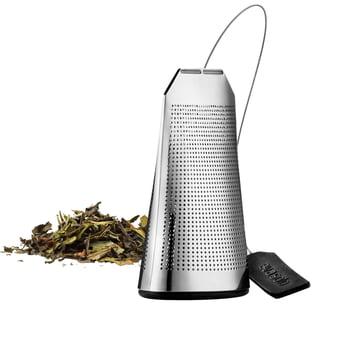 Eva Solo - Tea bag, large
