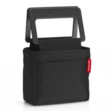 reisenthel - roadbag, black