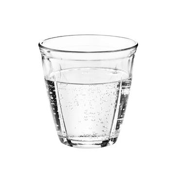 Rosendahl - Grand Cru Soft Glass